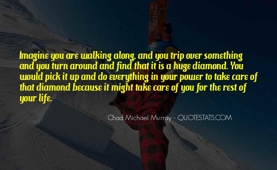 Quotes For Someone Going On A Trip #19041