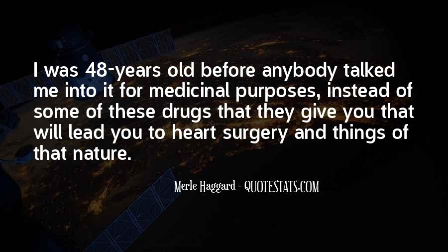Quotes For Someone Having Heart Surgery #918462