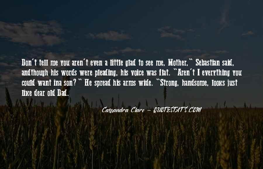 Quotes For Someone Who Lost Her Son #376378