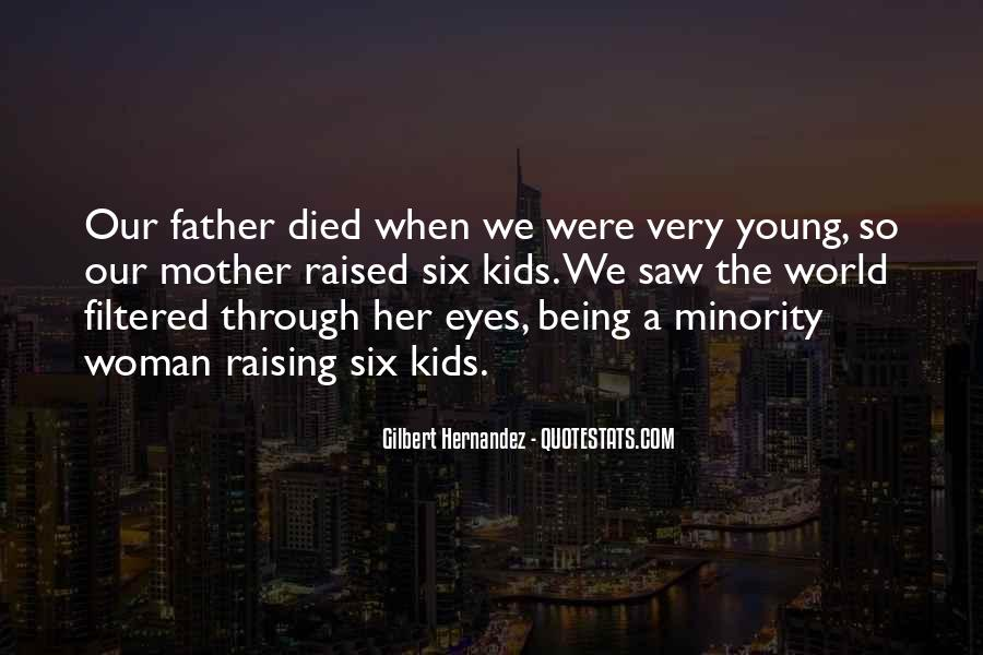 Quotes For Someone Whose Mother Died #52019