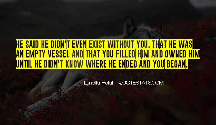 Quotes For Son's 18th Birthday #128135
