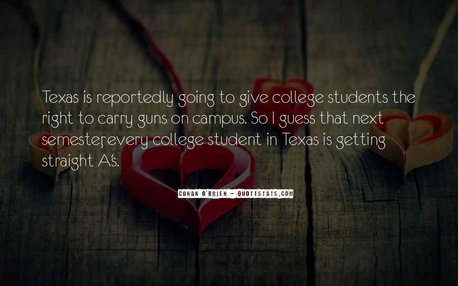 Quotes For Students In College #1097713