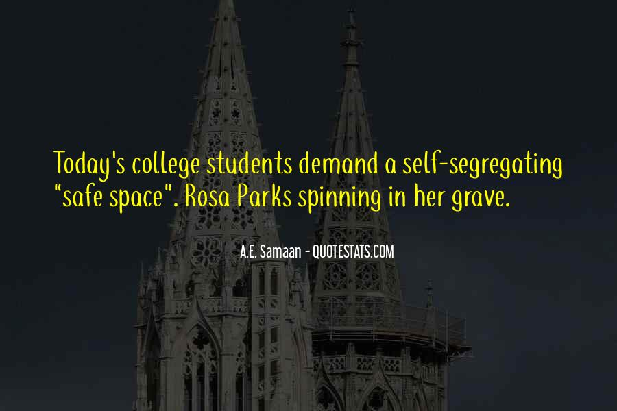 Quotes For Students In College #1210764