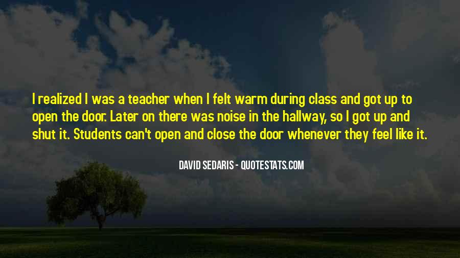 Quotes For Students In College #1665868