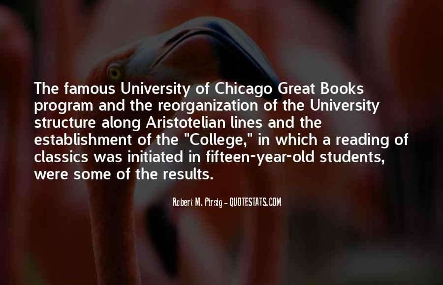 Quotes For Students In College #820761