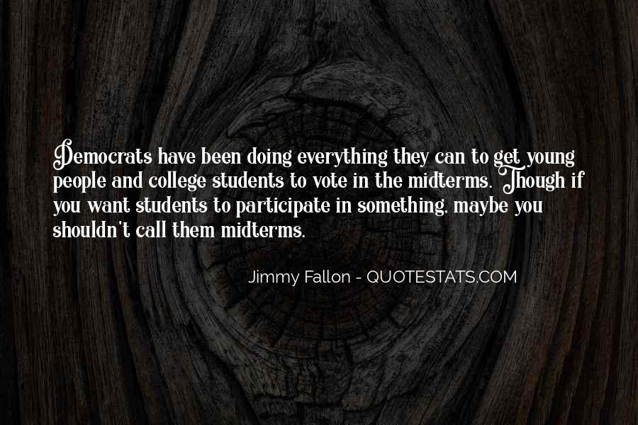 Quotes For Students In College #974293