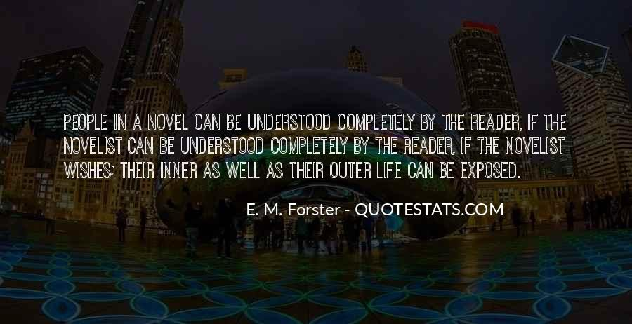 Quotes For Technical Seminar #687207