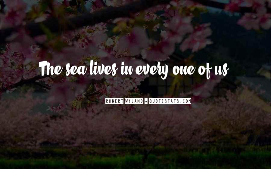 Quotes About Ocean Beach #747959