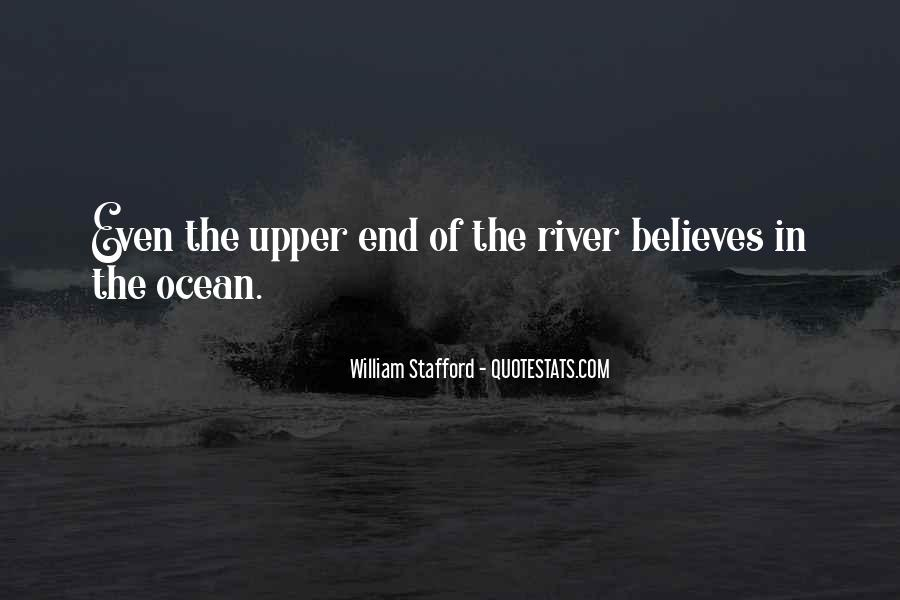 Quotes About Ocean Beach #961121