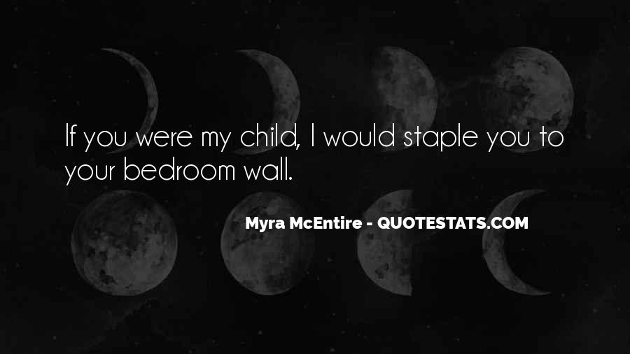 Quotes For The Bedroom Wall #841136