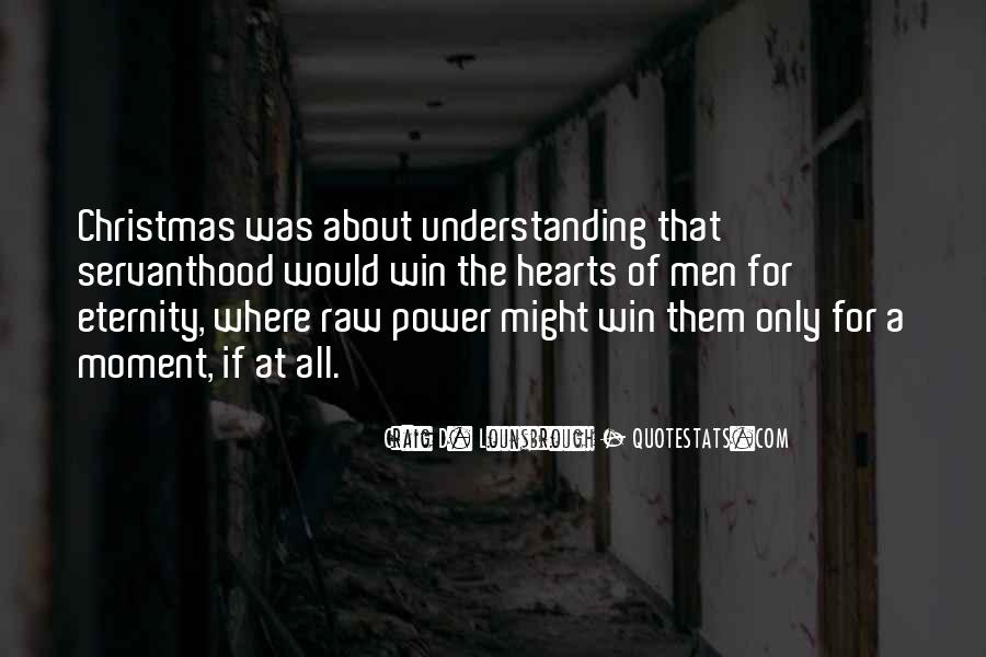 Quotes For The Christmas Season Of Giving #1546681