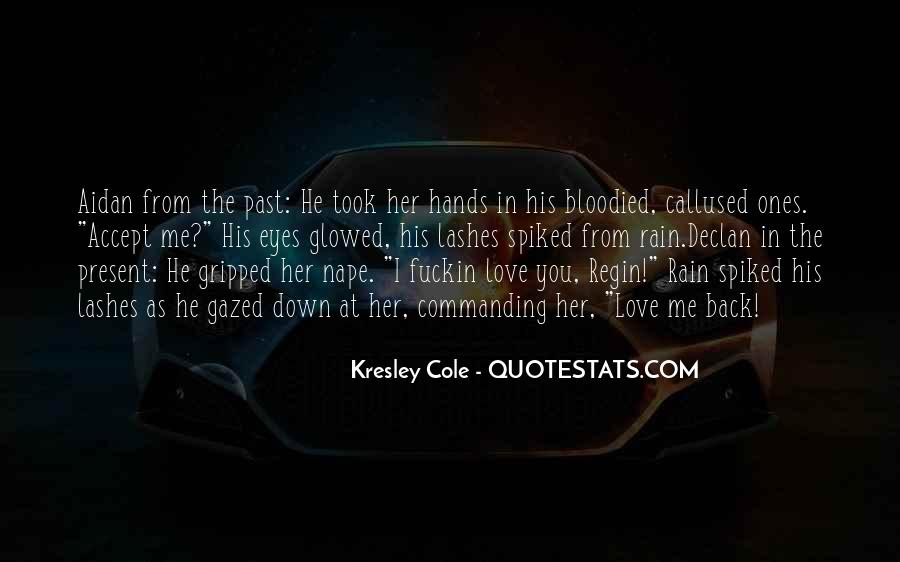 Quotes For The Great Gatsby With Page Numbers #435133