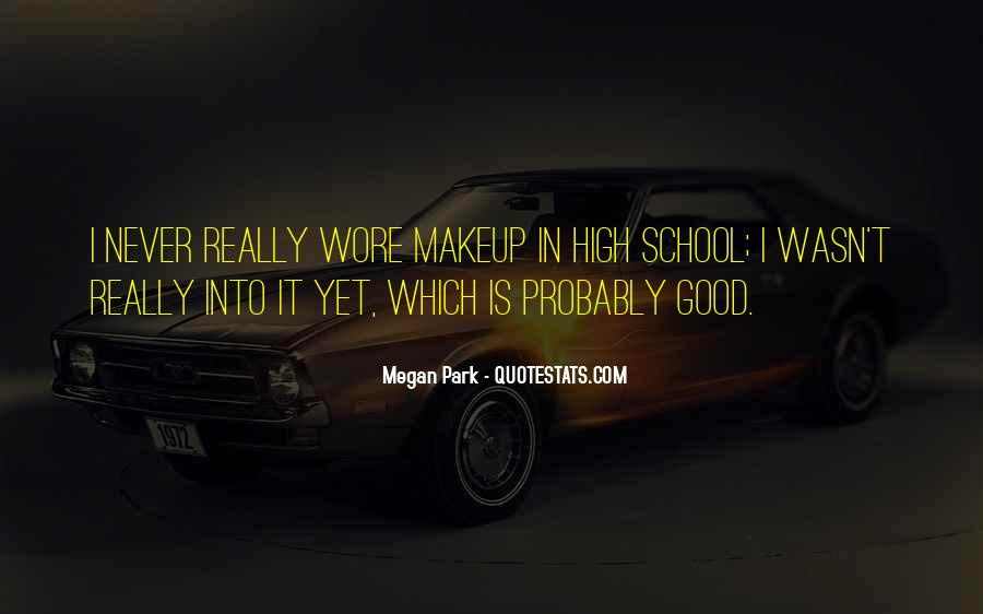 Quotes For The Last Day Of School Sad #10509