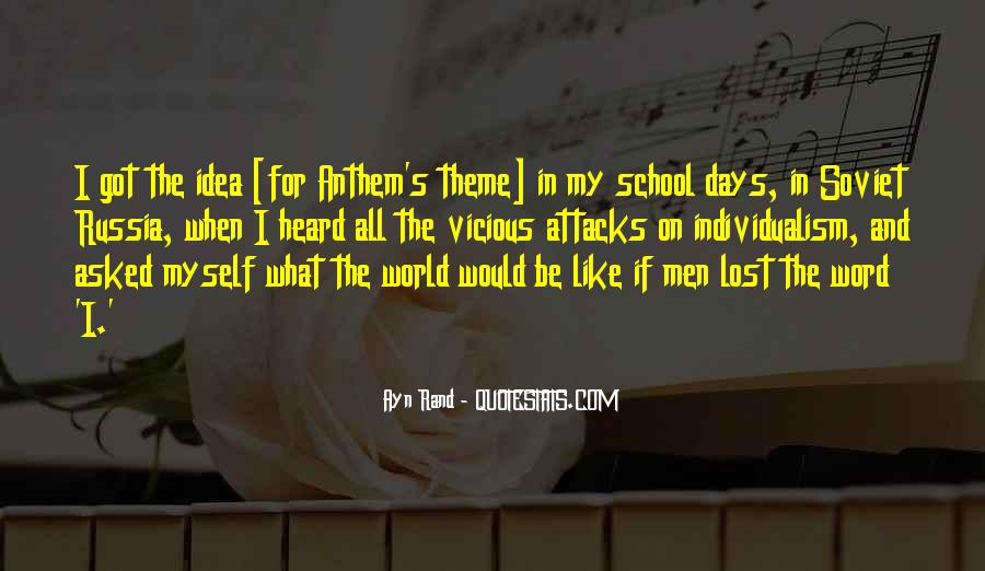 Quotes For The Last Day Of School Sad #11873