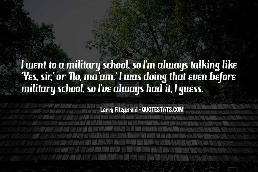 Quotes For The Last Day Of School Sad #11978