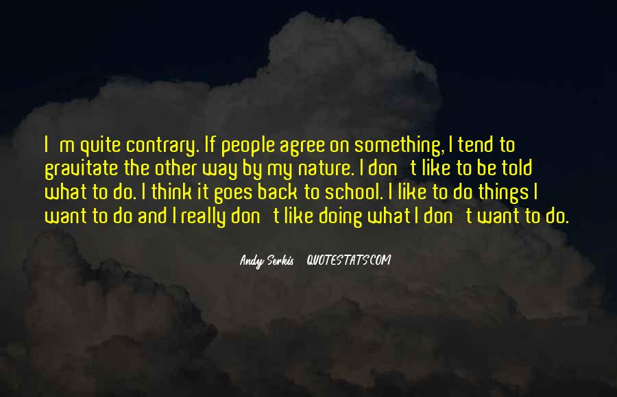 Quotes For The Last Day Of School Sad #12559