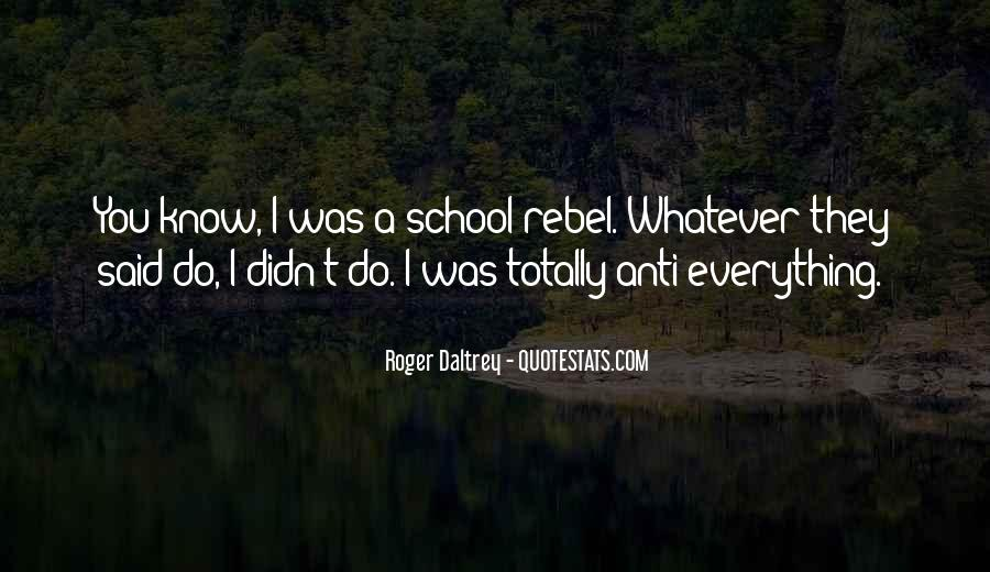 Quotes For The Last Day Of School Sad #8410