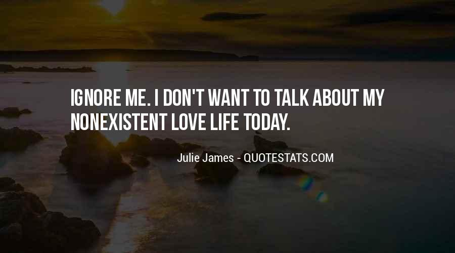 Quotes For Today About Life #180486