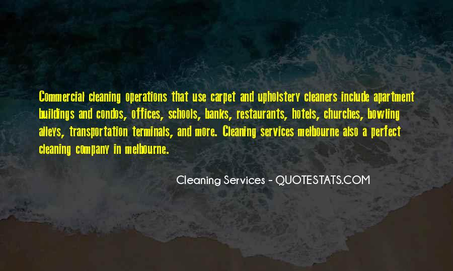 Quotes For Upholstery Cleaning #180807