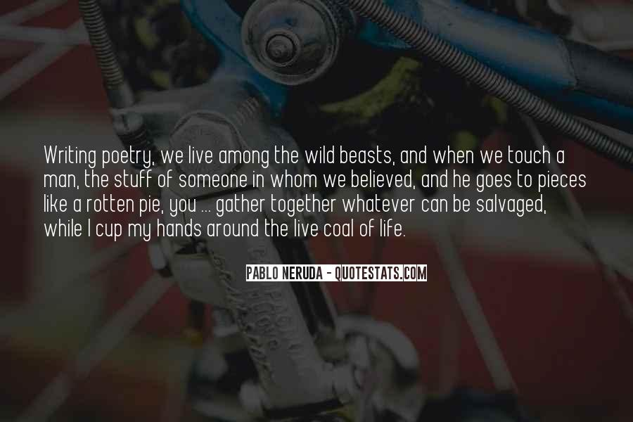 Quotes For Whom You Like #1531755