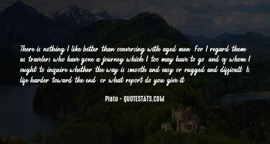 Quotes For Whom You Like #1772931