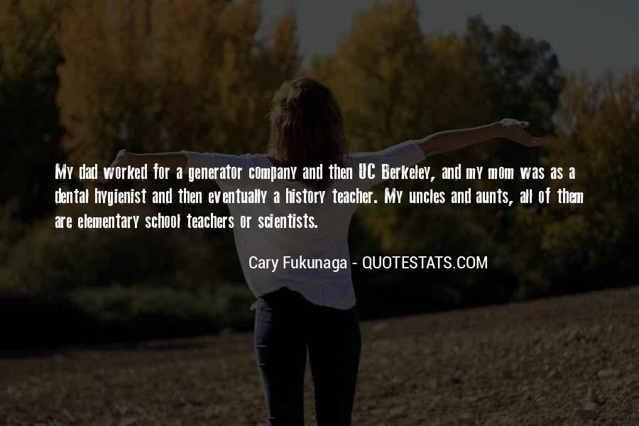 Quotes About Obesity In America #298091