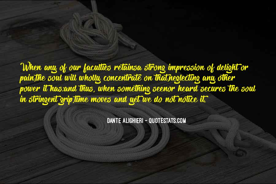 Quotes About Obesity In America #593440
