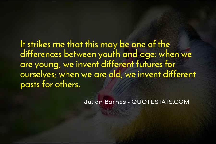Quotes On Ache Log #615788