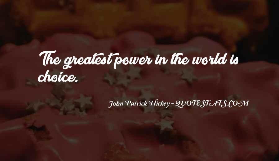 Quotes On Achievement Success #134710