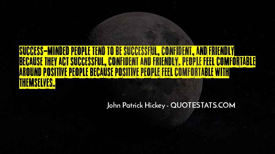 Quotes On Achievement Success #153957