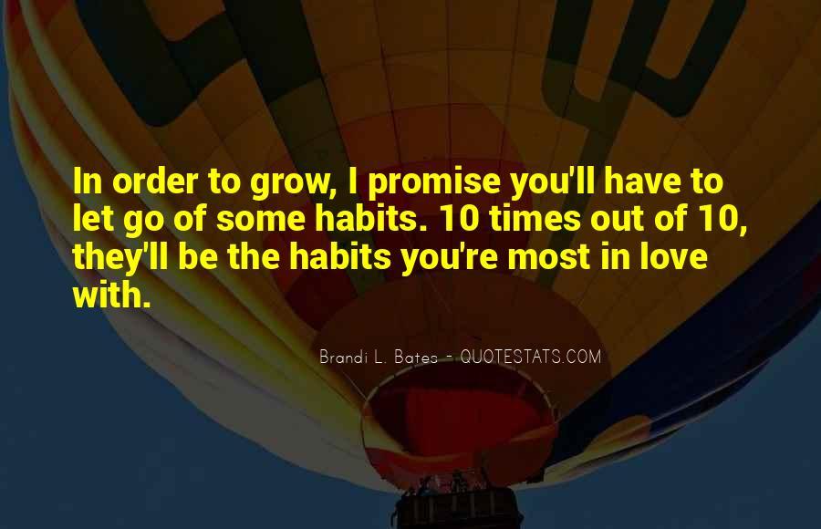 Quotes On Achievement Success #178801