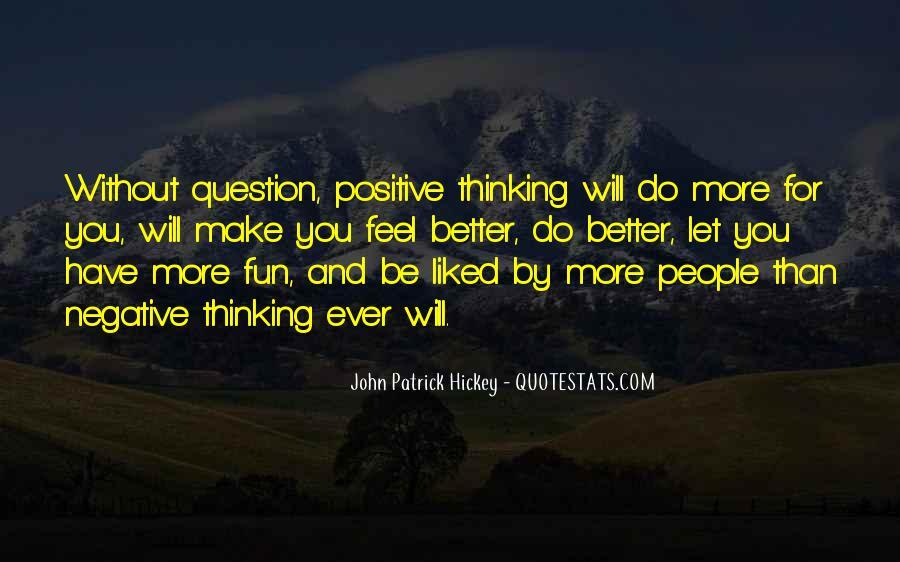 Quotes On Achievement Success #424235