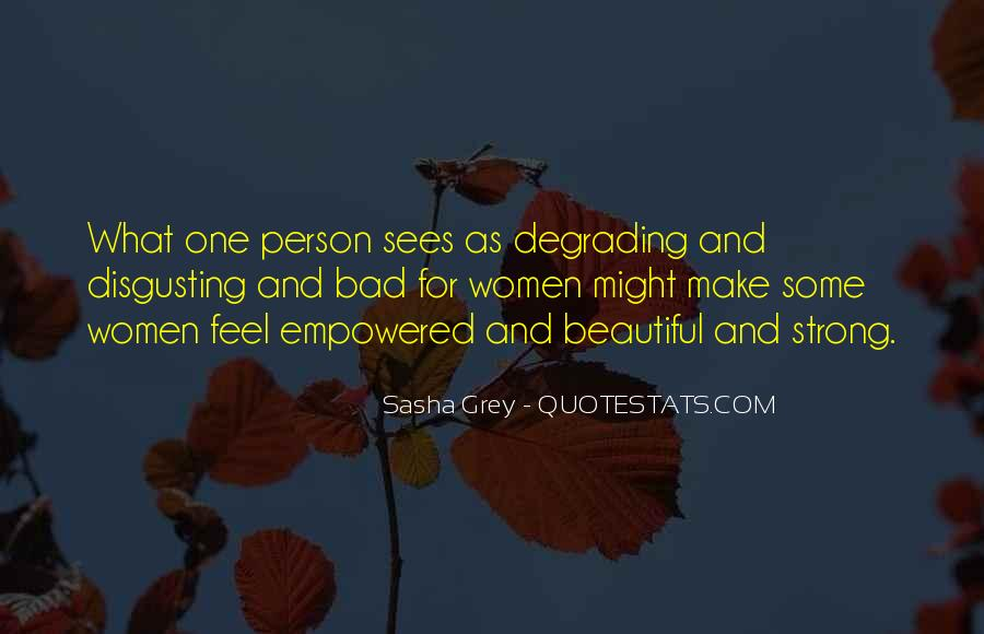 Quotes On Bad Person #38561