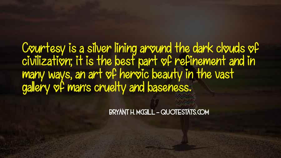 Quotes On Beauty In Art #19421