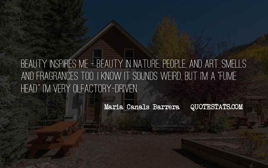 Quotes On Beauty In Art #236574