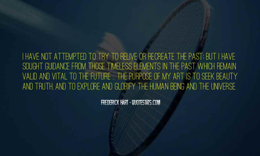 Quotes On Beauty In Art #406105