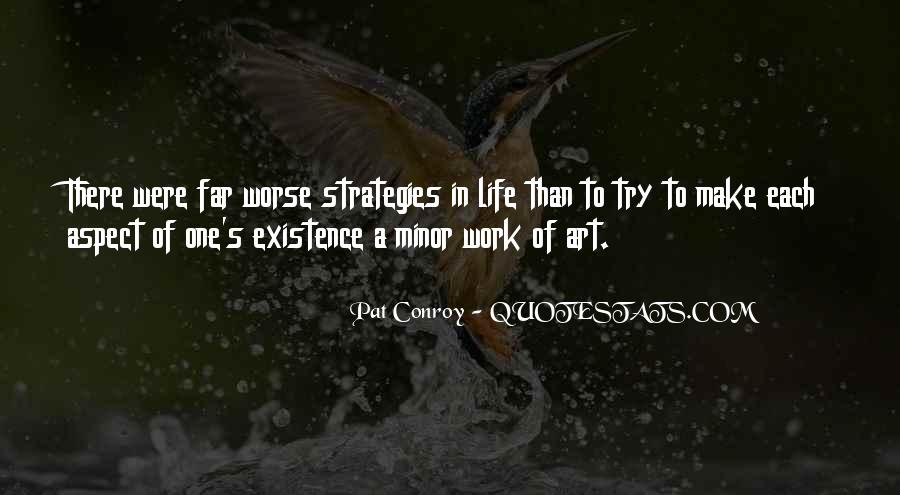 Quotes On Beauty In Art #482518