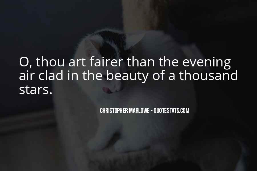 Quotes On Beauty In Art #532192