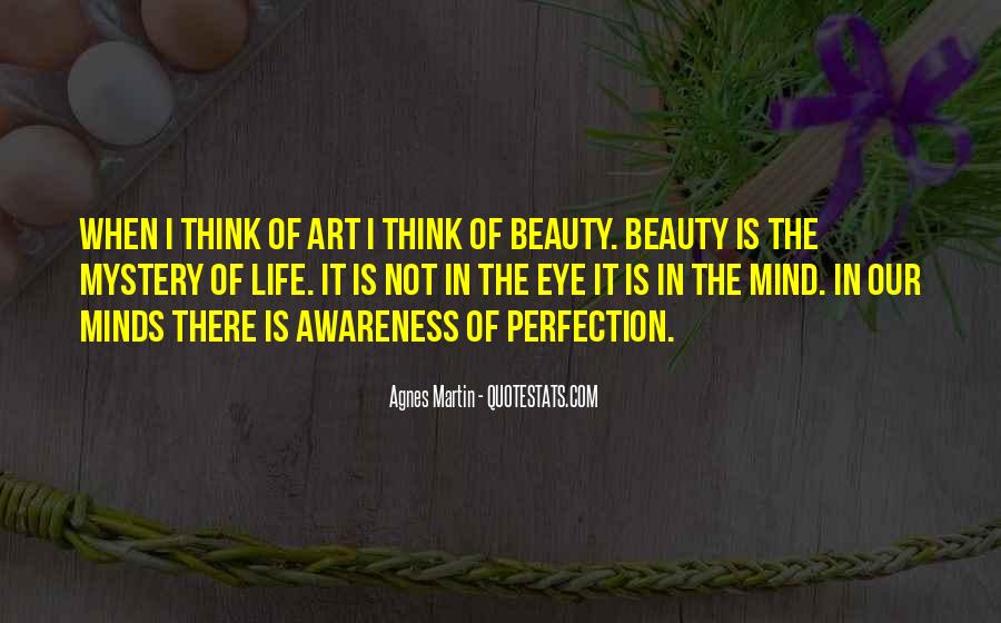 Quotes On Beauty In Art #622513