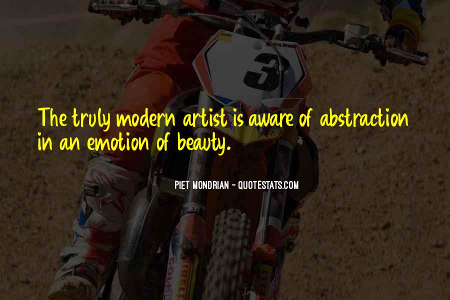 Quotes On Beauty In Art #764515