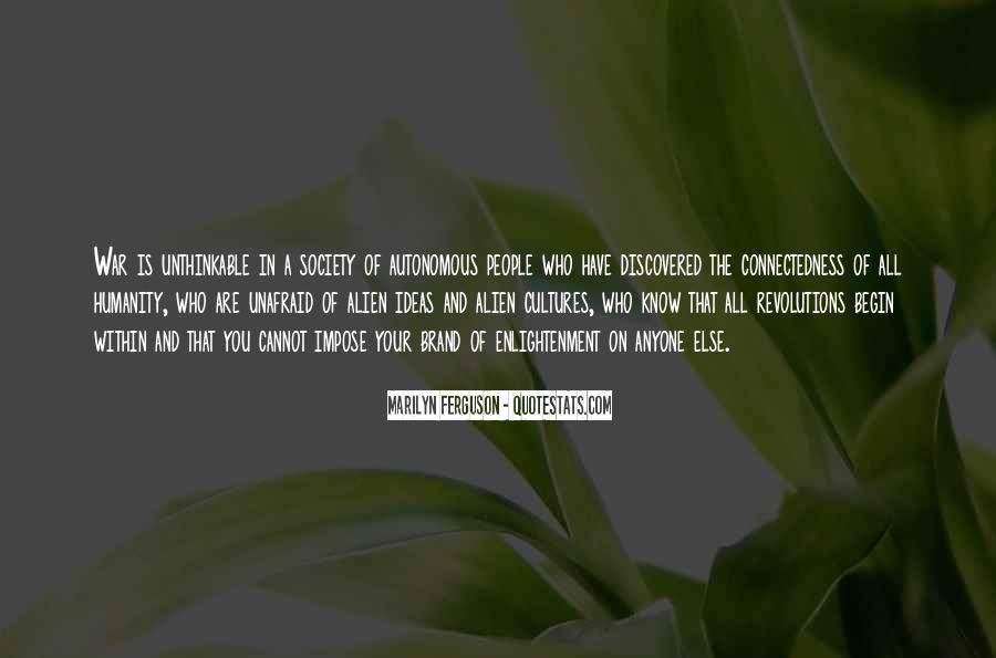 Quotes On Beauty Of Nature By William Wordsworth #1175662