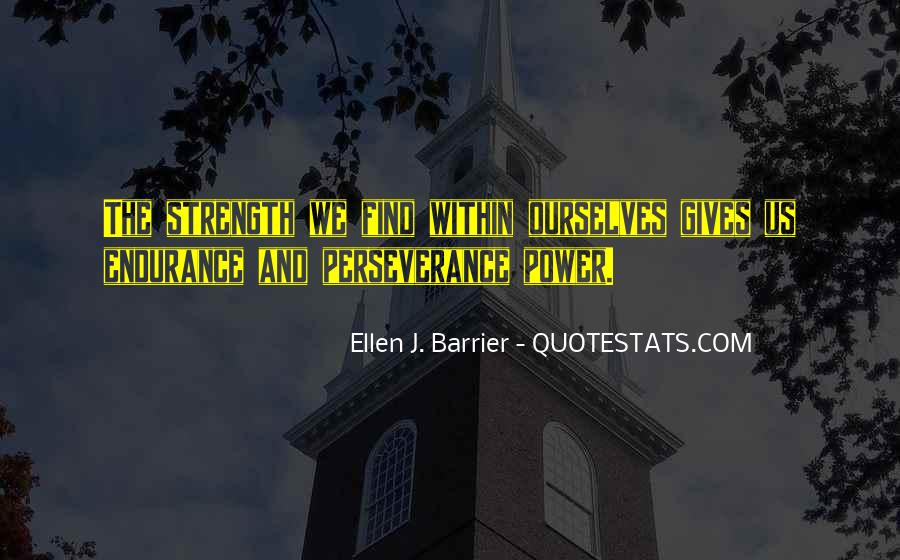 Quotes On Boldness And Courage #1608625