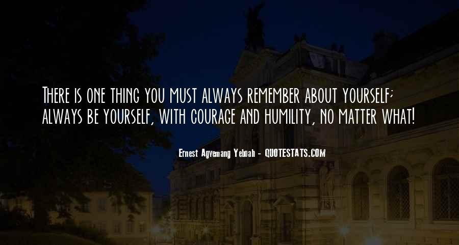 Quotes On Boldness And Courage #970950