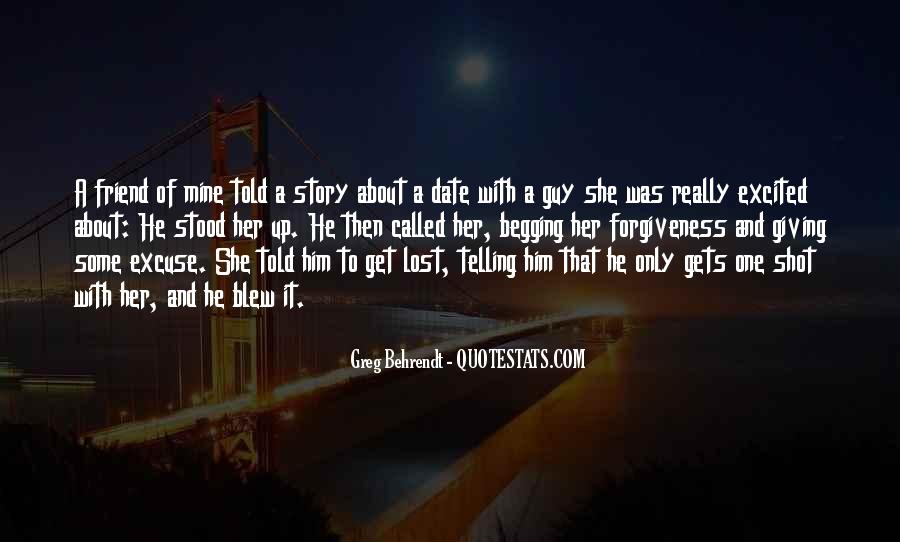 Quotes On Cheating Friend #1468405