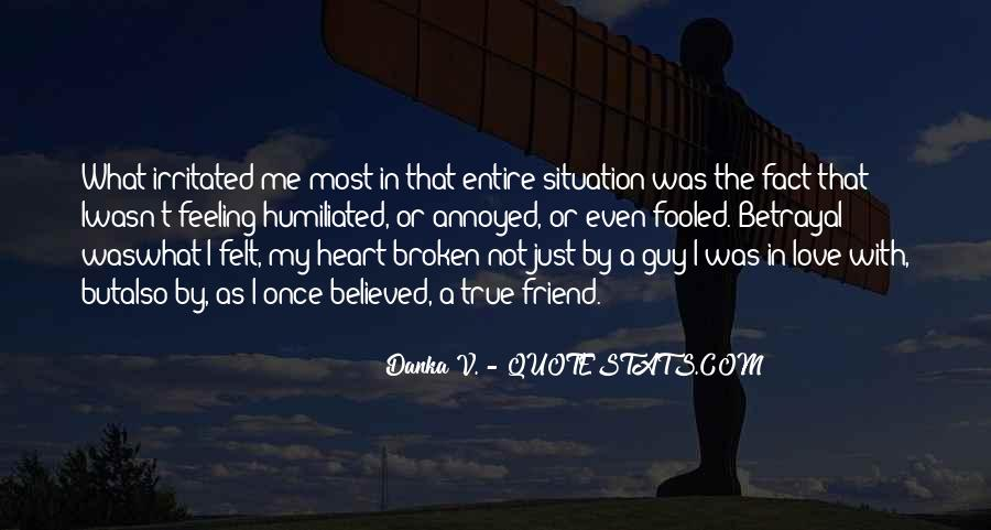 Quotes On Cheating Friend #367117