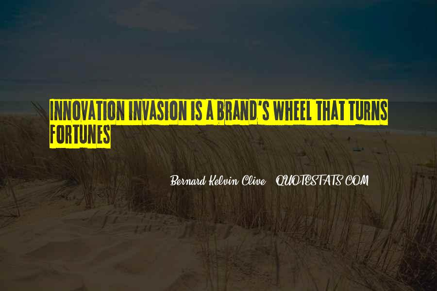 Quotes On Creativity And Technology #1620812