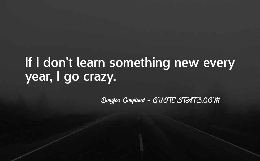Quotes On Dadi Maa #1124647