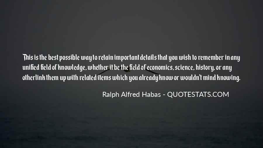 Quotes On Dadi Maa #1617645