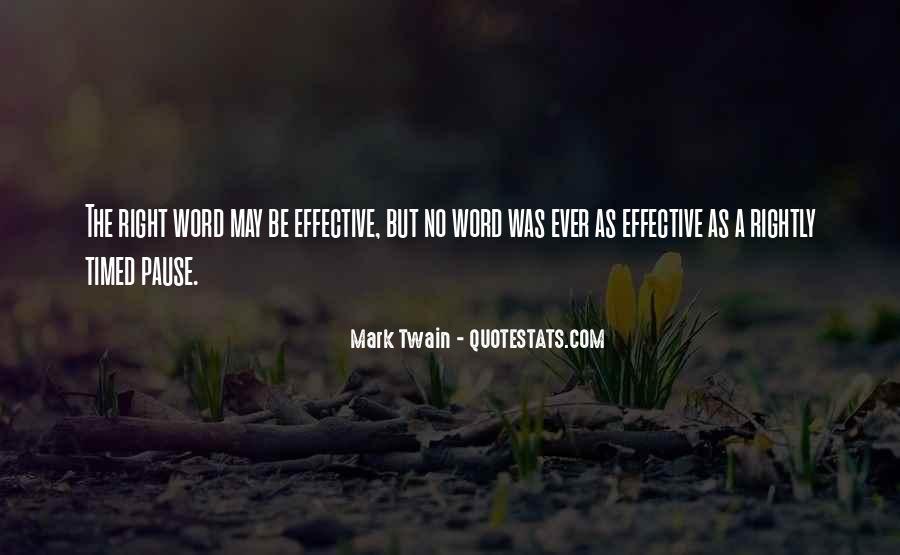 Quotes On Dadi Maa #1632869