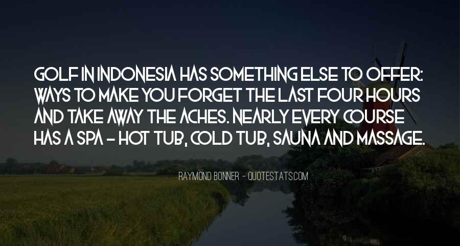 Quotes On Dadi Maa #229637